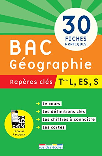 repres-cls-bac-gographie-term-l-es-s