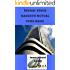 Indian stock market and mutual fund basic: Learn invest and earn