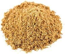 Cilantro en polvo - Dhana - 200 g