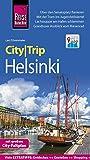 ISBN 3831729298