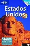 Estados Unidos 3 (Guias Viaje -Lonely Planet)
