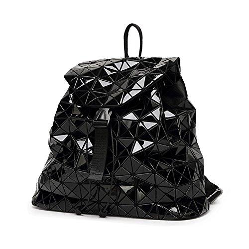 sac-a-dos-origami-noir