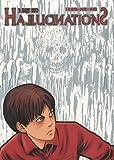 Telecharger Livres Hallucinations Junji Ito collection N 7 (PDF,EPUB,MOBI) gratuits en Francaise