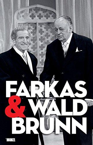 Farkas & Waldbrunn DVD-Set [3 DVDs]