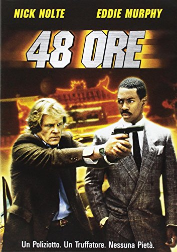 48 Bank (48 ore [IT Import])