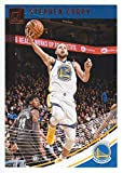 20182019Donruss NBA Basketball Series Complete Mint 200Card Set con Stelle e Rookies Including Lebron James, Stephen Curry, Dandre Ayton, trae Young, Luka Doncic e più