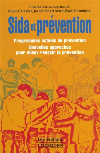 Sida et prévention