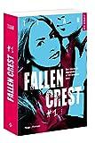 vignette de 'Fallen Crest n° 1 (Tijan)'