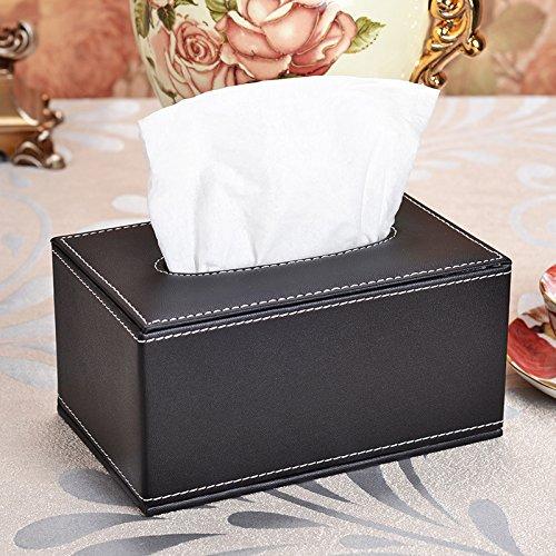lxazkx-ornamente-leather-pull-papierschachtel-fach-papier-serviette-saugkasten-continental-familie-a