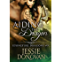 Aiding the Dragon (Stonefire British Dragons Book 9) (English Edition)