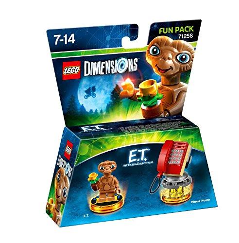 lego-dimensions-et-fun-pack