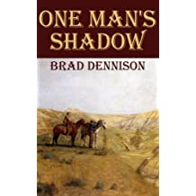 One Man's Shadow (The McCabes Book 2)