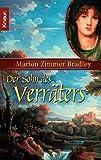 Der Sohn des Verräters - Marion Zimmer Bradley