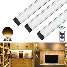 Iluminacion led cocina - Iluminacion interior armarios ...