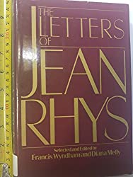 The Letters of Jean Rhys