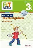 ISBN 9783788623081