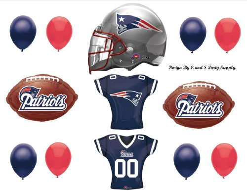 new-england-patriots-football-super-bowl-party-balloons-decorations-supplies-by-anagram-by-anagram