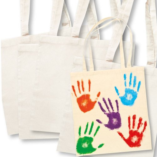 design-a-large-fabric-shoulder-bag-for-kids-to-decorate-and-personalise-pack-of-3