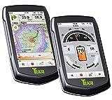 Navigation l'apparecchio TEASI Volt e-Bike
