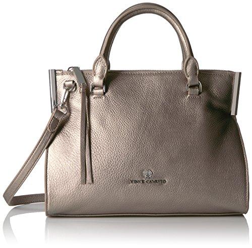vince-camuto-tina-small-satchel-bronze