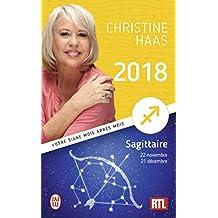 Sagittaire 2018