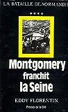 Montgomery franchit la Seine (04)