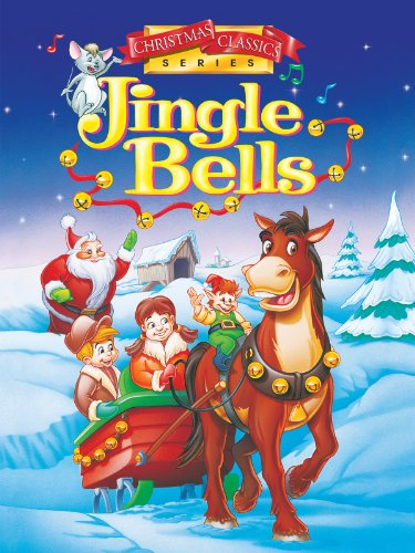Jingle Bells (Jingle Ring)