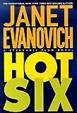 Hot Six (Stephanie Plum, No. 6)