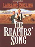 the reapers song red river of the north 4 by gale group 2002 11 02