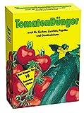 Tomatendünger 1 kg