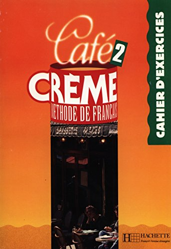 """<a href=""""/node/10670"""">Café crème 2 (cahier d'exercices)</a>"""
