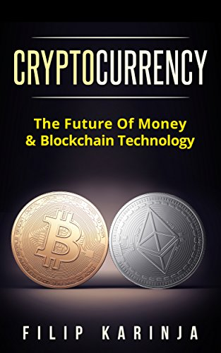 where does money for cryptocurrency come from