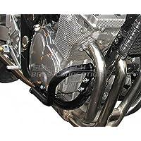 REGINA Z-Ring Kettensatz Suzuki GSF 1200 N //S Bandit 1996-2006