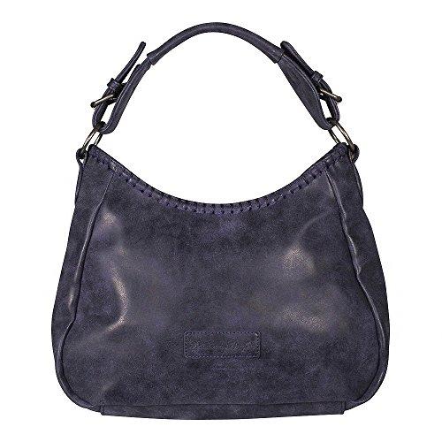 fritzi-aus-preuen-adrienne-vintage-handtasche-atlantic