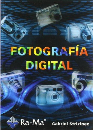 Fotografía digital. por Gabriel Strizinec
