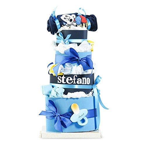 torta-di-pannolini-lovecake-modello-delicata-torta-di-pannolini-pampers-professionale-personalizzabi