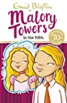 In the Fifth: Book 5 (Malory Towers)