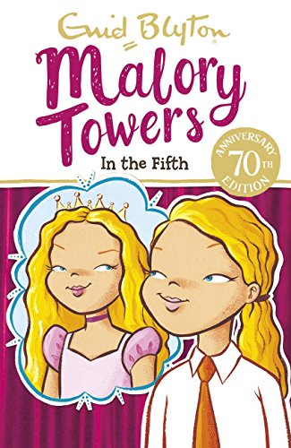 Enid malory blyton ebook towers