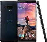 Prezzo Htc U12+ Smartphone da 6