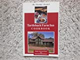 Turtleback Farm Inn Cookbook - Recipes, Secrets, and Stories from Orcas Island, Washington by Denise & Michael Shumway, Susan & Bill Fletcher (1990) Paperback