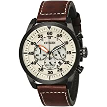 Reloj Citizen para Hombre CA4215-04 W
