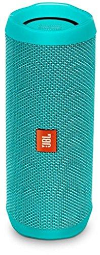 JBL Flip 4 Enceinte Portable Bluetooth - Turquois