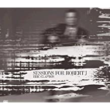 Session for Robert J