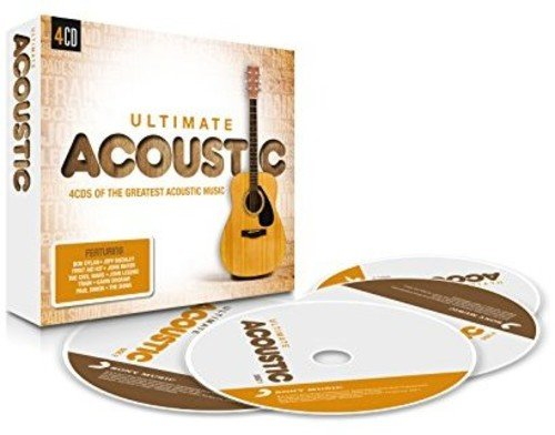 ultimate-acoustic