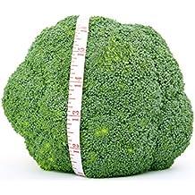 La Nutricion es la Gran Mentira: Derrumbando mitos