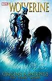 Wolverine: Origins & Endings: Origins and Endings (Wolverine (2003-2009))