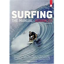 Surfing: The Manual: Advanced by Jim Kempton (2008-05-25)