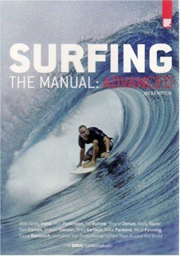surfing-the-manual-advanced-by-jim-kempton-2008-05-25