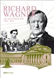Richard Wagner - Bayerische Staatsbibliothek