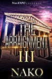 The Arraignment III: The Underworld